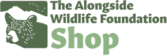 The Alongside Wildlife Foundation Shop